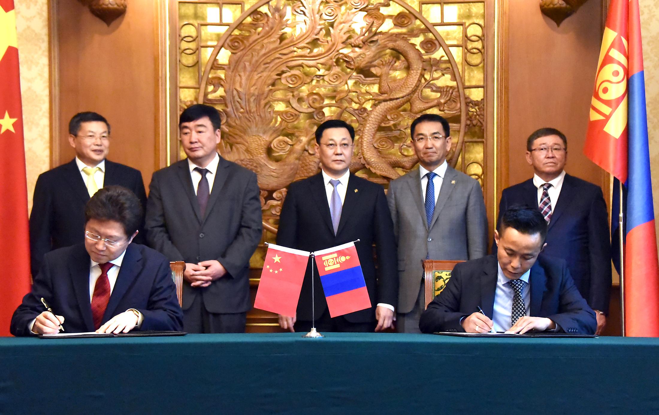 d727d83dadef20ad9c1dc7bb0fbf80aa Монгол Улсын Ерөнхий сайд Ж.Эрдэнэбат, БНХАУ-ын Төрийн Зөвлөлийн Ерөнхий сайд Ли Көчянтай нар албан ёсны хэлэлцээ хийв