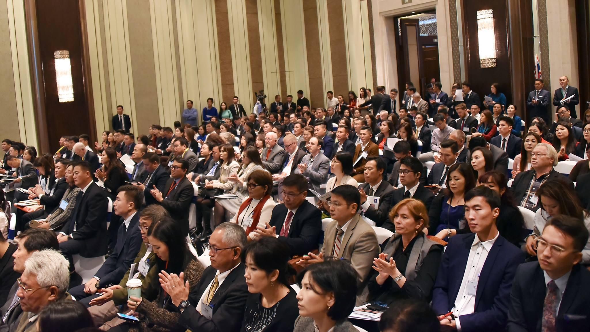 fd88b0cbdbc67ba5c1dc754931cdf60e Ж.Эрдэнэбат: Монгол Улс бизнестээ эргэн ирлээ, Та бүхнийг урьж байна